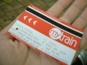 sydney2012-3+034_convert_20120927152145.jpg