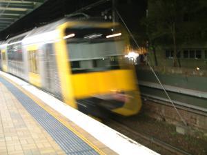 sydney2012-3+035_convert_20120927152202.jpg