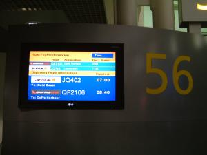 sydney2012-3+043_convert_20120927152420.jpg