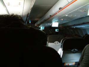 sydney2012-3+064_convert_20120927153000.jpg