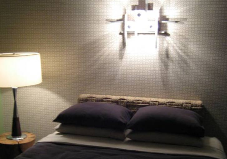 Master Bedroom Ceiling Lights