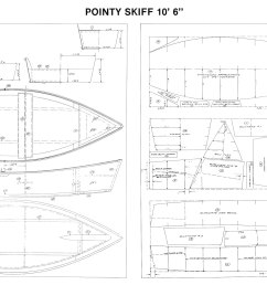 small row boat plans how to build diy pdf download uk australia [ 2100 x 1438 Pixel ]