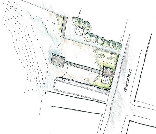 Boat Diy Boat Dock Plans [How To & DIY Building Plans]