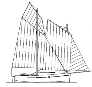 Simple Model Boat Plans Wooden boat plans drafting : Boat