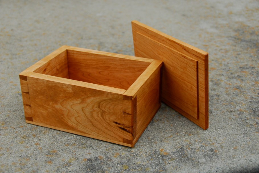 Wood Projects Plans For Beginners, Woodworking… | Wood ...