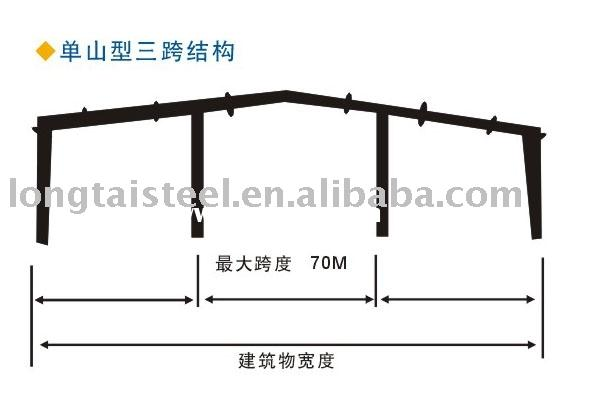 Shed Plans Shed Carport Plans Outdoor Storage Shed Plans For A
