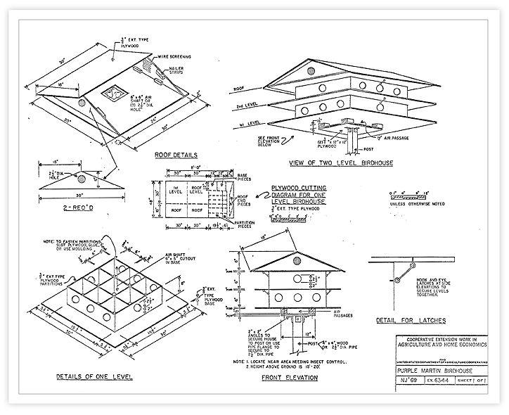Wood 20130521