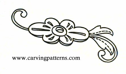 Basic Wood Carving Ideas