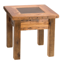 Wood Work - 201303