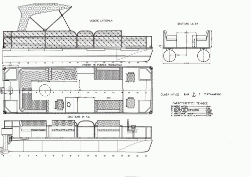 small resolution of giugno 2015 puruhu boat boat light wiring diagram fishing boat wiring diagram