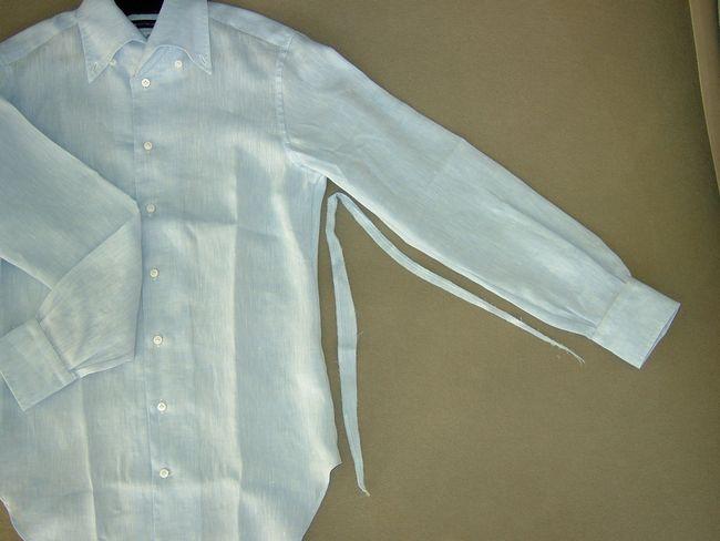shirtA650-488.jpg