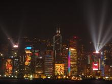 香港1日目11