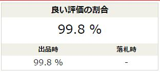 評価20140918