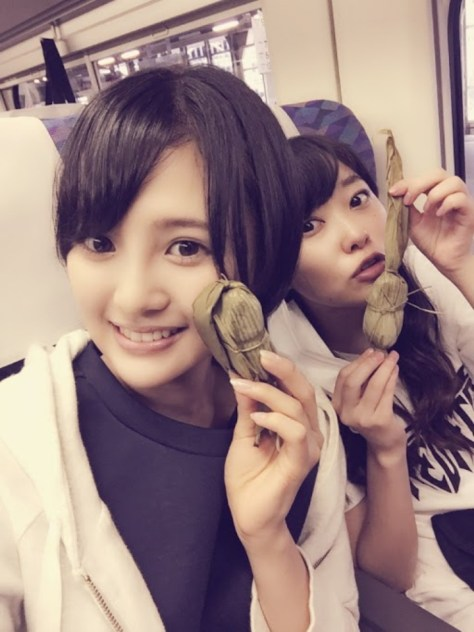 141004HKT48-AKB48兒玉遥(はるっぴ)-2