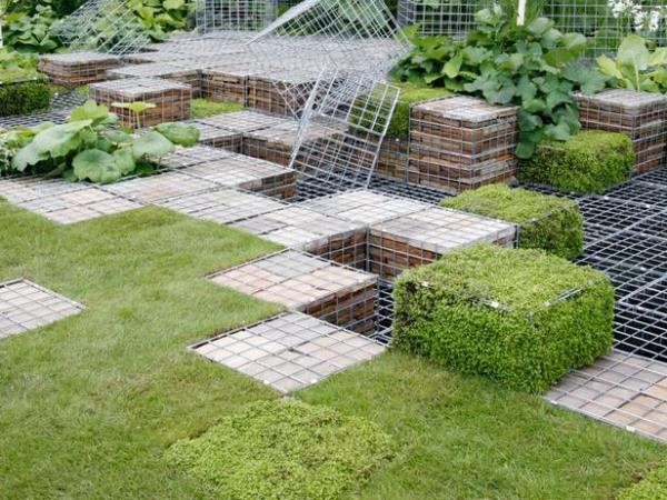 landscaping ideas perfect