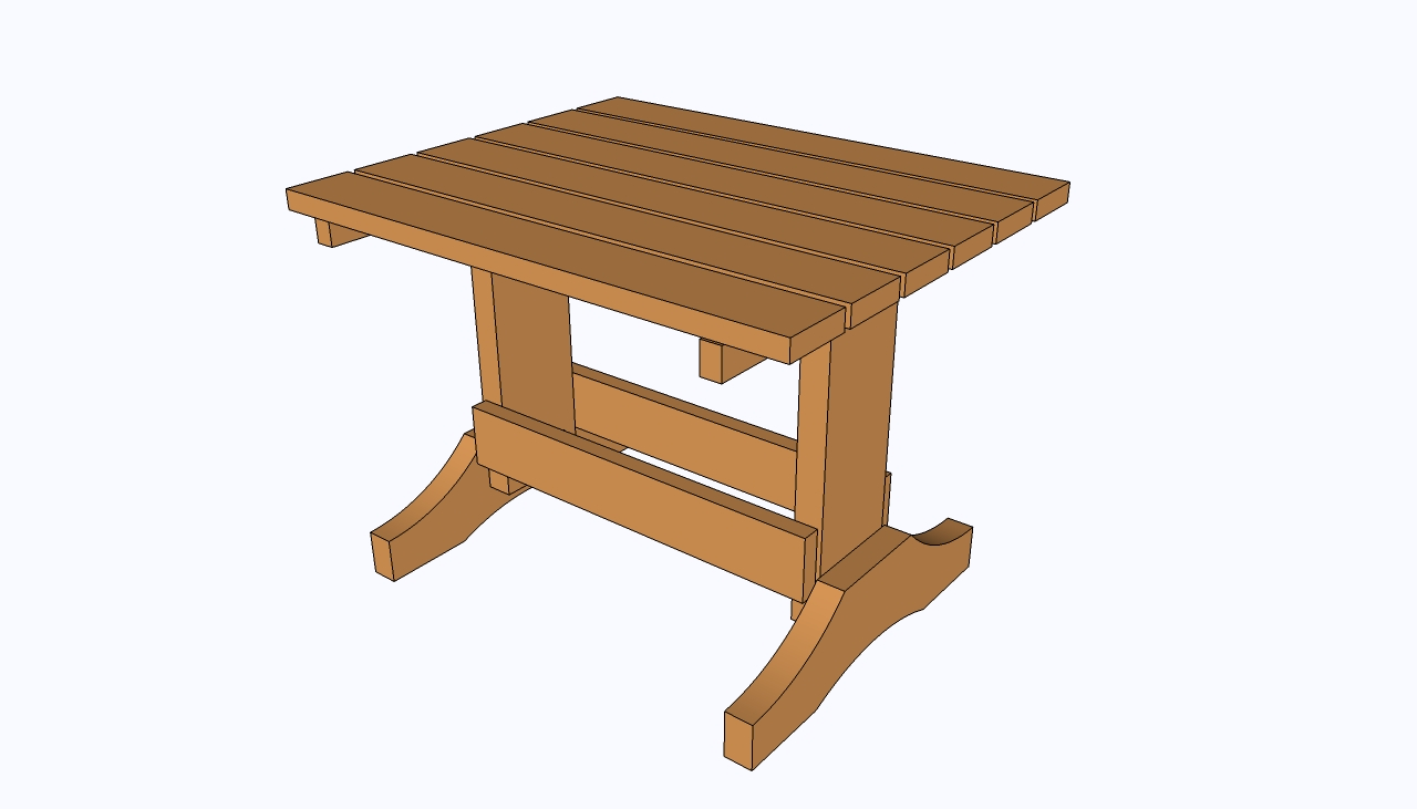 Permalink to woodworking projects for free