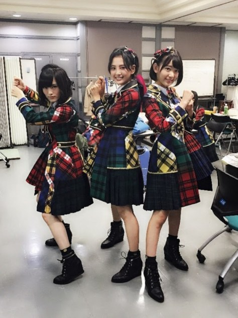 141028HKT48-AKB48兒玉遥(はるっぴ)-2