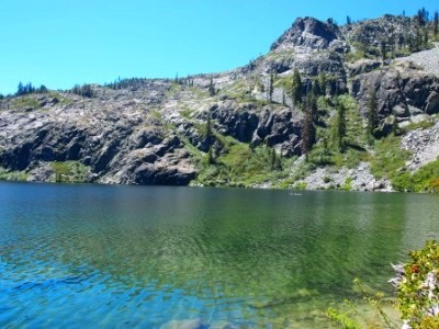 web castle lake 2013-06-30 071