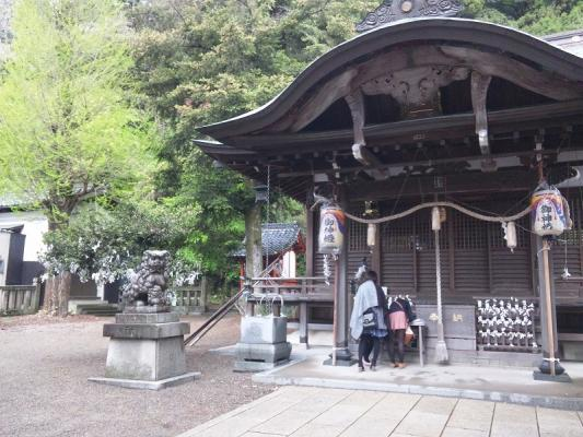 城崎温泉 2