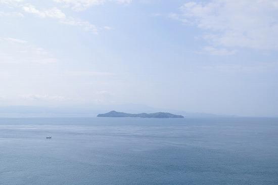 安芸灘とびしま海道 5