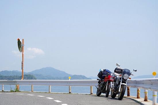 安芸灘とびしま海道 20