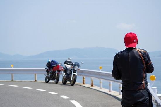 安芸灘とびしま海道 21