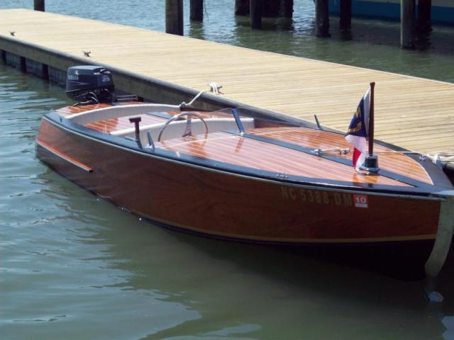 ... Boat Plans Free Online | Search Results | DIY Woodworking Projects