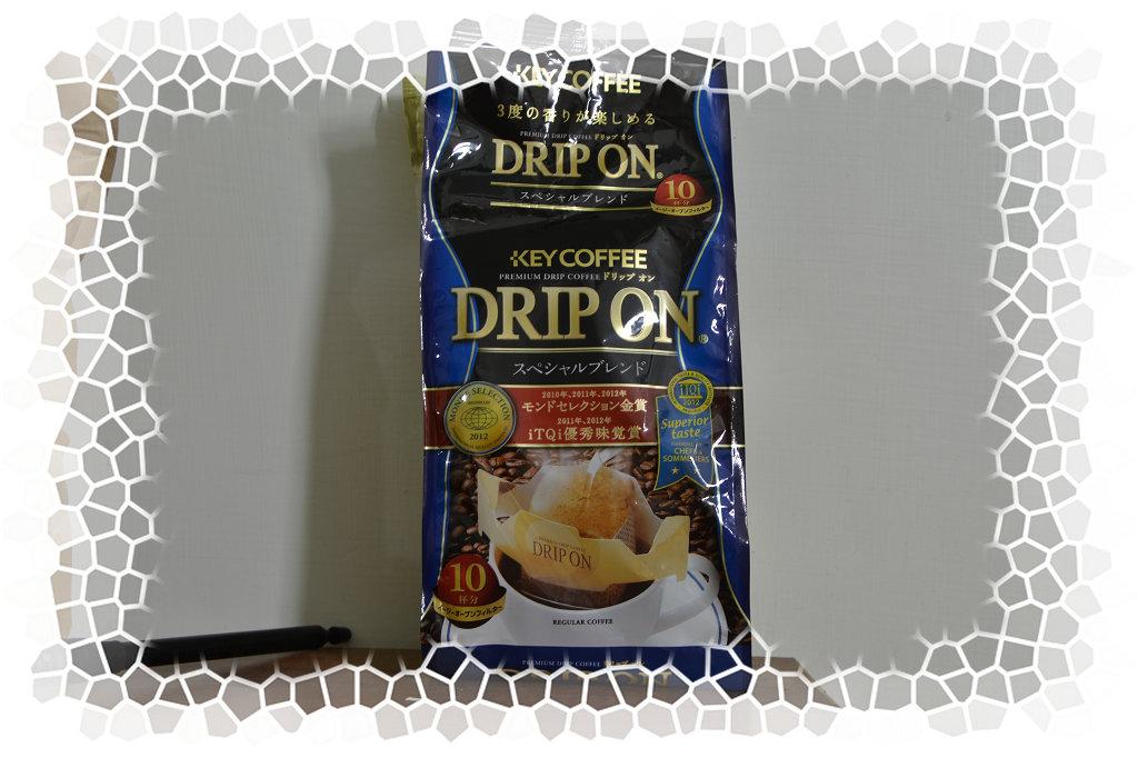ㄚ黃的咖啡雜記[咖啡]店家的咖啡豆