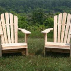 Wooden Porch Chairs Best Desk Chair Wood Lawn How To Build A Amazing Diy Woodworking Projects