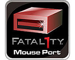 Fatal1ty-Mouse