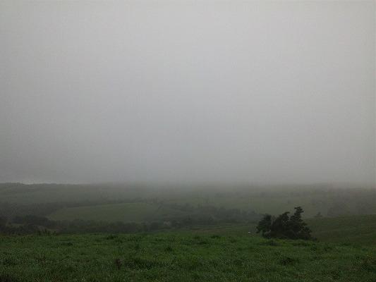 ナイタイ高原 3