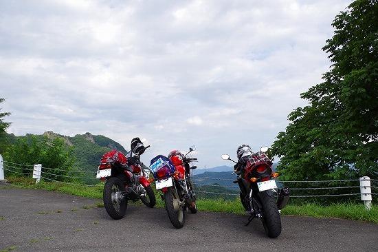 妙義山 4