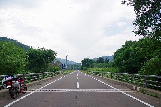 国道392号線 1