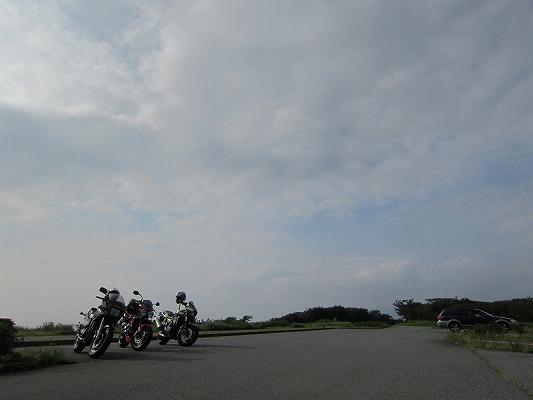 伊豆スカイライン 5
