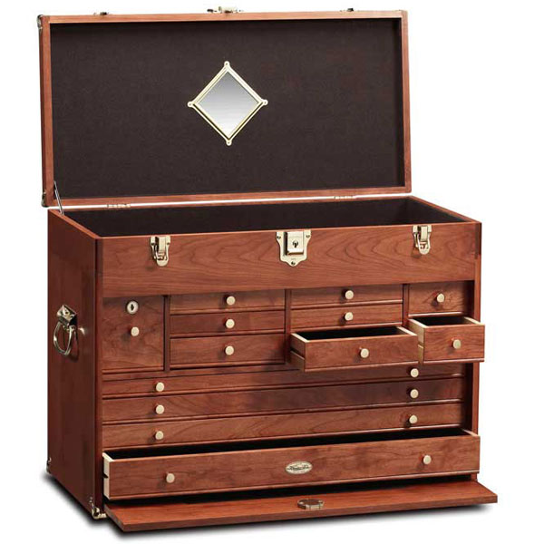 wood tool cabinet plans free