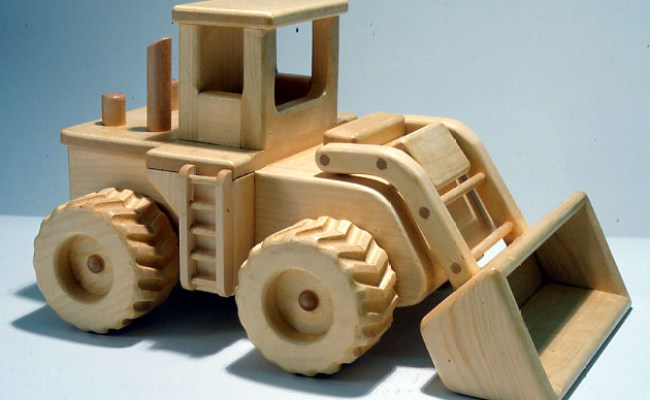 Wooden Toy Patterns How To Build A Amazing Diy