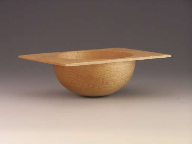 youtube woodturning projects