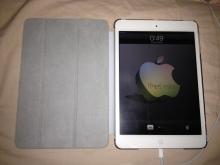 $Dual's Sat4のぶらっと音楽-iPad mini