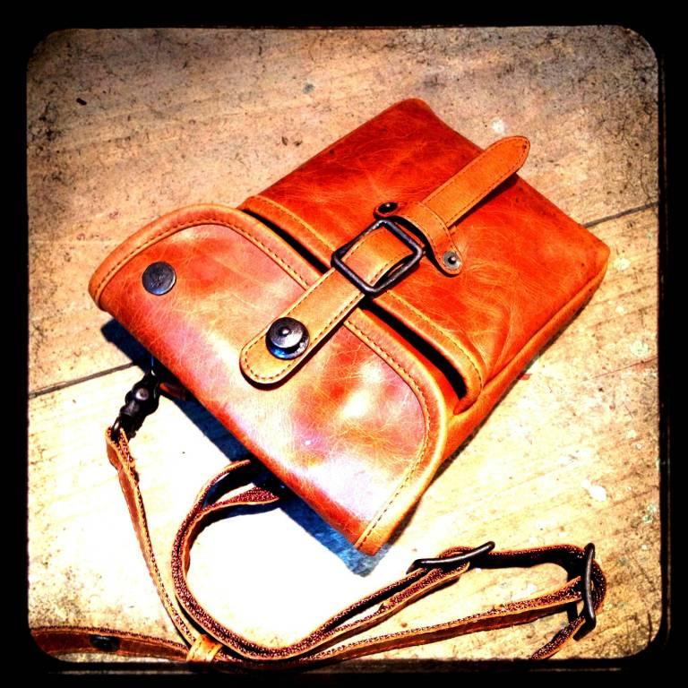 sale-waistbag.jpg