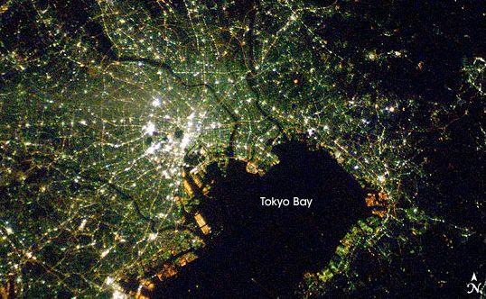 pub_nasa_tokyobay00.jpg