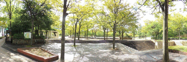 なんでも DIY Diary 高松市立中央公園/高松市