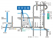 map_isoharamachi.jpg