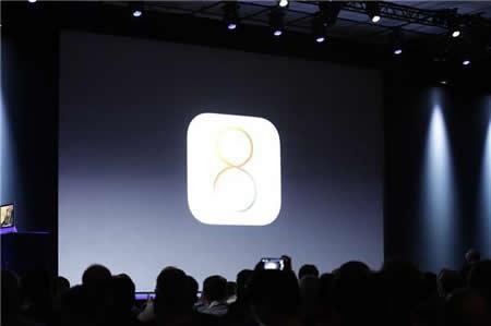 iOS8_0602.jpg