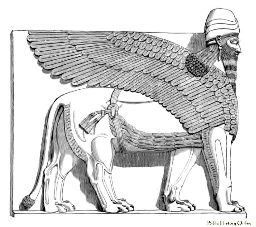 2assyrian-winged-man-headed-lion.jpg