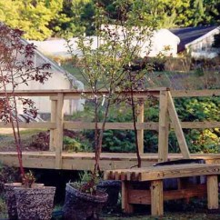 Adirondack Chair Diy Ana White Pier One Dining Table Chairs Woodwork Outdoor Wood Projects Pdf Plans