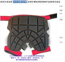 blog import 53904c37e3c91 商品の探し方 中国輸入ビジネスで月収100万