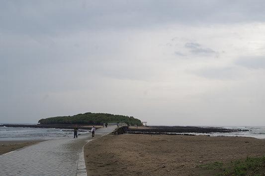青島神社 2