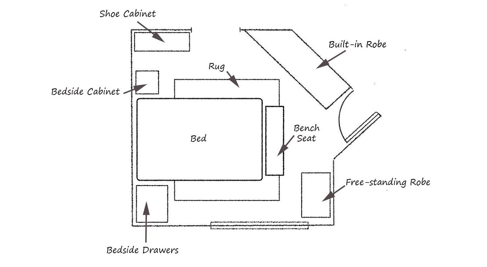 woodworkpdfplans Kids Furniture Building Plans Plans Free