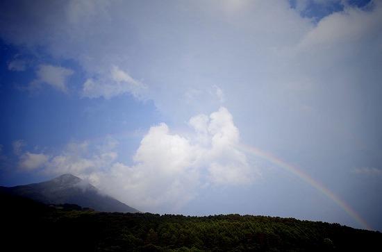 磐梯山ゴールドライン 2
