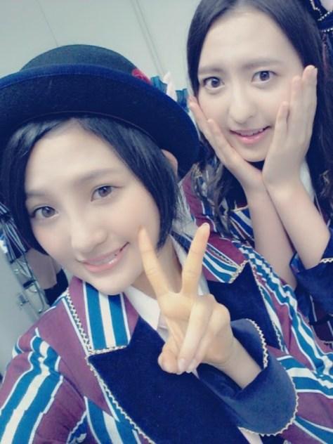 140607HKT48-AKB48兒玉遥(はるっぴ)-10
